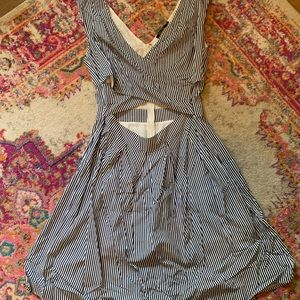 Women's Dress// L